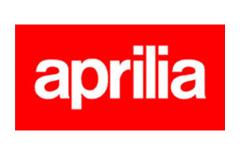 Uw online Aprilia onderdelen garage