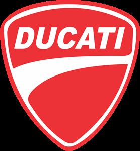 Uw online Ducati onderdelen garage