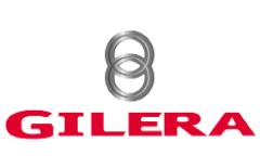 Uw online Gilera onderdelen garage