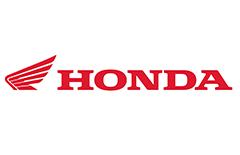 Uw online Honda onderdelen garage