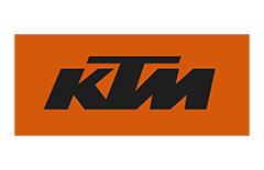 Uw online Ktm onderdelen garage