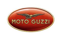 Uw online Moto-guzzi onderdelen garage