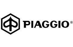 Uw online Piaggio onderdelen garage