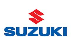 Uw online Suzuki onderdelen garage