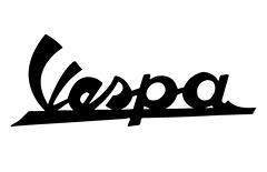 Uw online Vespa onderdelen garage